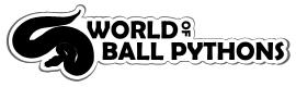 worldball