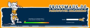 Frostmaus.de1