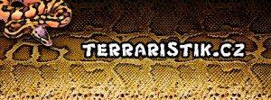 Banner-Terraristik.cz_-300x111