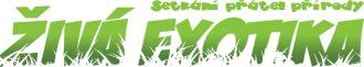 logo-ŽE