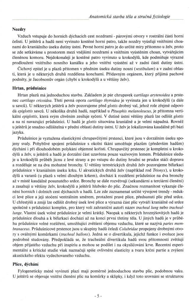 nemoci-plazu 5