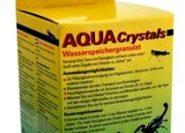 aqua-crystals-granulat1