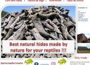 cork-tubes-reptiles