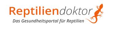 Reptiliendoktor_-_Krankheiten_bei_Reptilien_-_2016-11-10_11.27.40